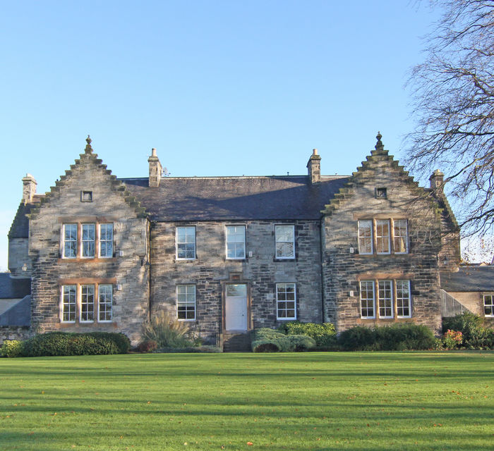 4 Wedderburn House Inveresk EH21 7TU    **UNDER OFFER**