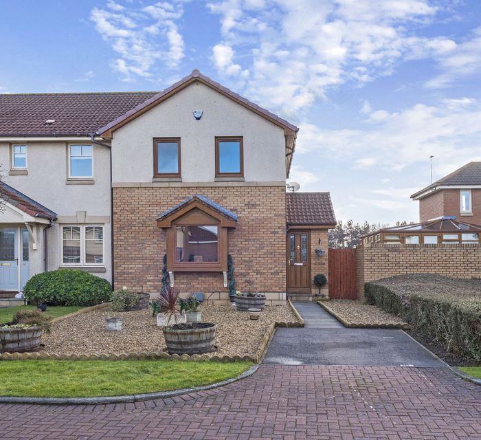 **SOLD** 14 Sycamore Avenue Port Seton EH32 0UA