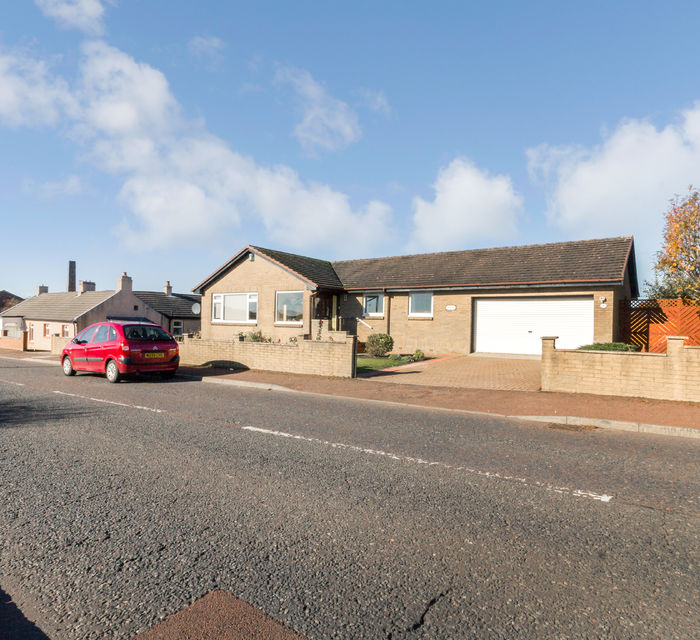 69 Wildman Road, Carluke ML8 5ET