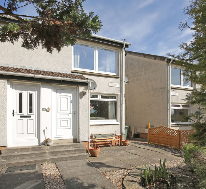 *CLOSING DATE THURSDAY 20TH JUNE 12 NOON*8 Alnwickhill loan Edinburgh EH16 6YB