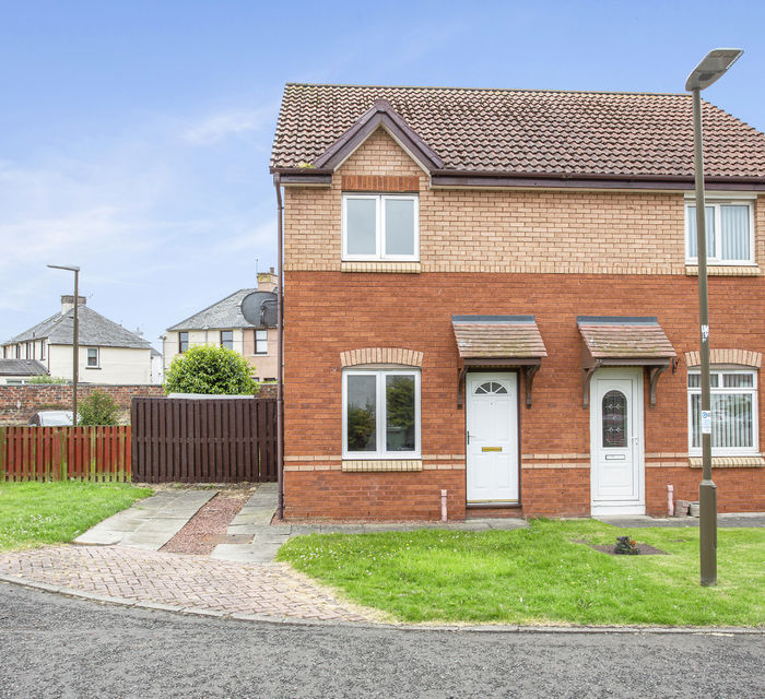 60 Harlawhill Gardens, EH32 9JH