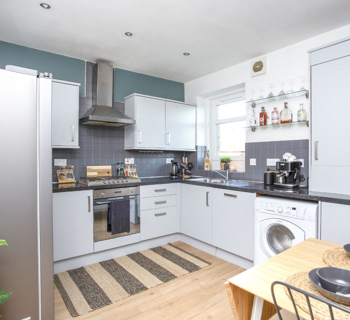 5 CHESSER LOAN, EDINBURGH, EH14 1SX