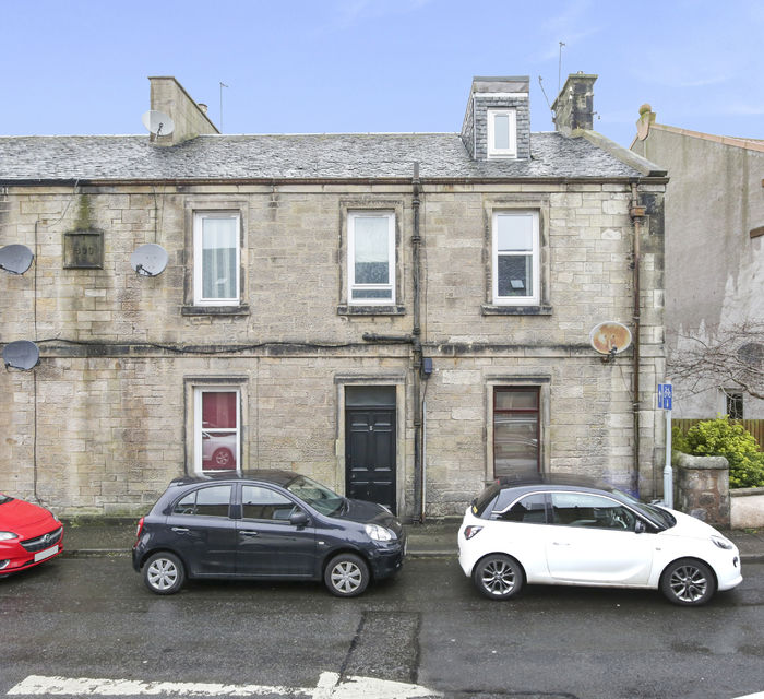 5C STATION ROAD, ROSLIN, MIDLOTHIAN, EH25 9LP