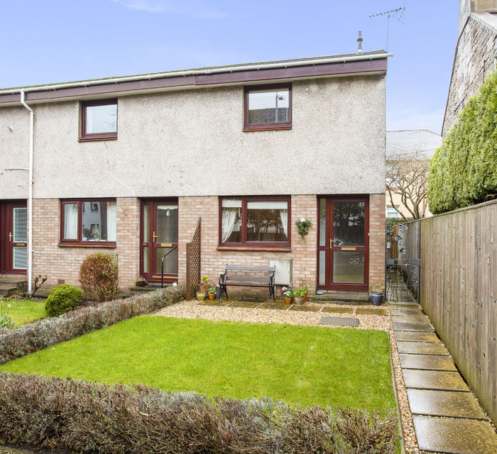 528A LANARK ROAD, EDINBURGH, EH14 7BW