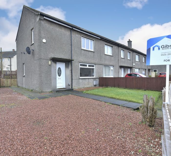 5 LETHAM CRESCENT, LIVINGSTON, EH53 0NN
